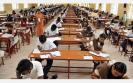 public-exam-guidlines