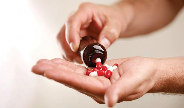 cholesterol-reduction-tablets