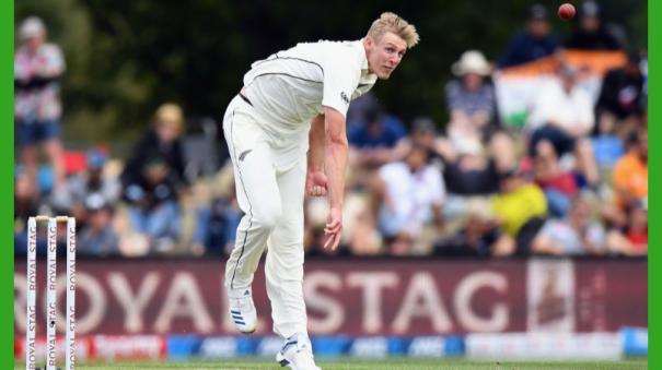 indian-batsmen-allow-new-zealand-to-seize-momentum-with-reckless-shots