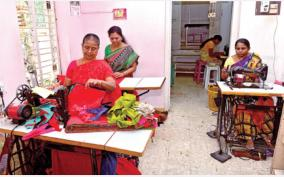 tailoring-labors