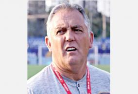 let-s-win-coach