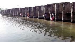 rs-161-cr-fund-allocated-for-dam-in-marakkanam