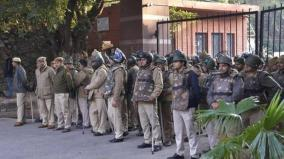 delhi-cops-to-make-rioters-pay-for-property-damage