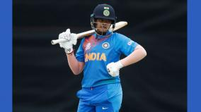 india-beat-sri-lanka-by-seven-wickets-in-women-s-t20-world-cup