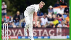 indian-batsmen-allow-new-zealand-to-seize-momentum-with-reckless-shots