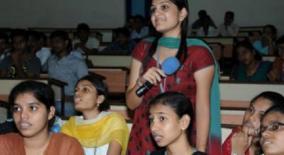 kerala-to-set-up-foreign-language-training-centre