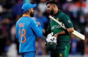 india-pakistan-to-clash-at-neutral-asia-cup-venue