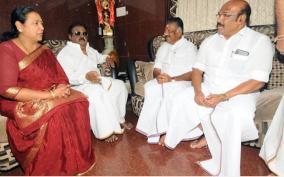 admk-not-assure-dmdk-to-rajaya-saba-mp-seat-minister-jayakumar-speech