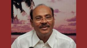 ramadoss-urges-to-conduct-caste-wise-census