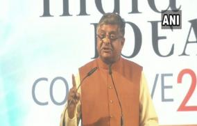 liberal-leftists-should-not-teach-us-secularism-human-rights-ravi-shankar-prasad