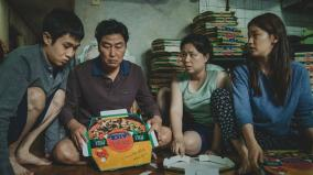 parasite-korean-movie-oscar-winning-movie-graphic-novel