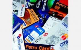 online-transactions