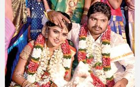 sub-collector-marries-doctor-with-one-condition