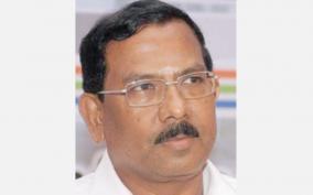 minister-panidyarajan