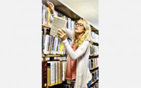 american-libraries
