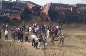 three-killed-after-two-goods-train-collide-in-mp