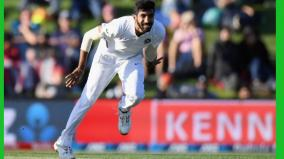 don-t-want-to-play-blame-game-bumrah