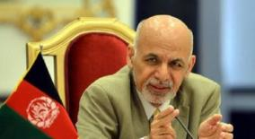 afghan-peace-deal-hits-first-snag-over-prisoner-releases
