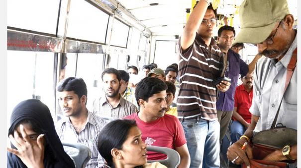 bus-abuses