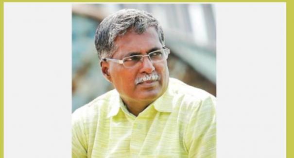 writer-nakheeran-about-environment-literature