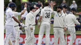 newzealand-hands-another-white-wash-to-india-kiwis-taken-no-2-position-in-icc-rankings