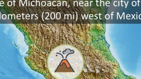 3-000-earth-tremors-in-mexico-s-michoacan