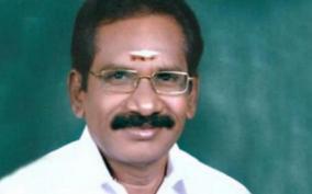 minister-sellur-raju-supports-rajini-s-stand-on-caa