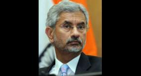 will-rescue-indians-from-iran-minister-jaishankar
