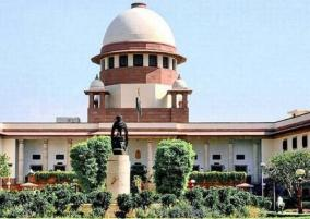 delhi-violence-sc-to-hear-on-mar-4-plea-for-lodging-firs-over-hate-speeches