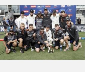 india-newzealand-test-series-2020-some-interesting-facts