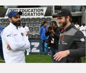 we-often-talks-about-conditions-rather-than-playing-positively-kohli-rues-defeat