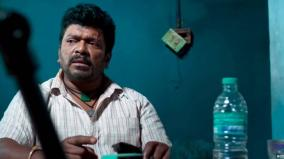 parthiban-comments-about-oththa-seruppu