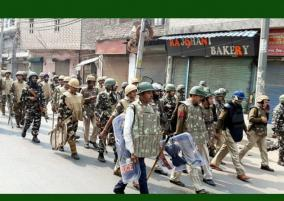 delhi-riots-335-firs-1000-arrests-as-probe-gathers-speed