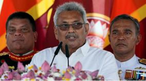 sri-lankan-president-dissolves-parliament-calls-for-a-snap-poll-on-april-25