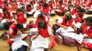 plus-2-tamil-examination-was-easy-says-students