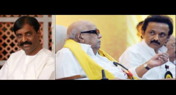 poet-vairamuthu-speech-about-stalin-and-karunanidhi