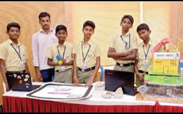 artificial-intelligence-conference-in-iit