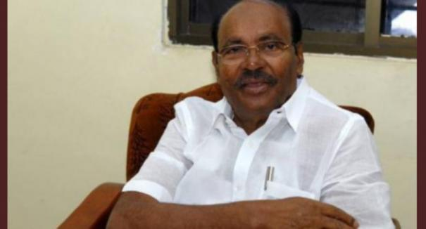 ramadoss-urges-to-not-shift-tn-temples-to-central-archeological-department