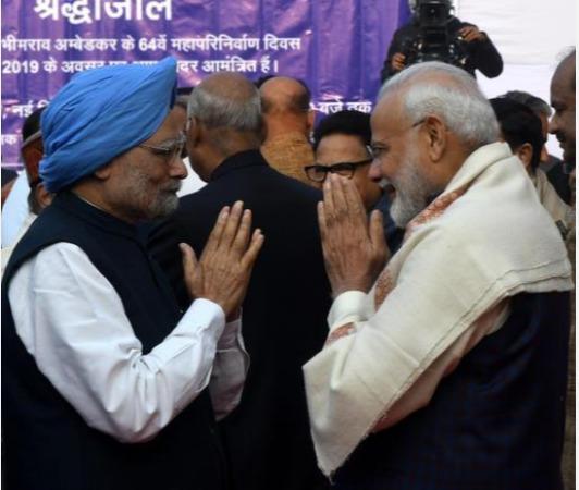 pm-narendra-modi-take-a-jibe-at-manmohan-singh