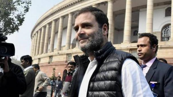 don-t-waste-time-playing-clown-with-social-media-accounts-deal-with-coronavirus-rahul-s-jibe-at-pm-modi