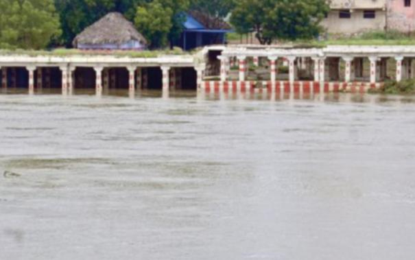 water-management-programmes-in-nellai-and-tenkasi-on-slow-pace