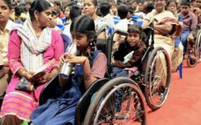 physically-challenged-students