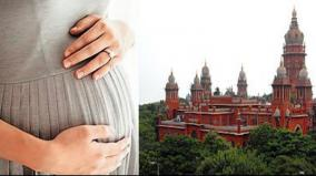 woman-giving-birth-after-twins-not-eligible-for-maternity-benefits-madras-high-court