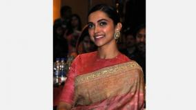 deepika-padukone-cancels-paris-fashion-week