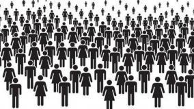 national-population-register