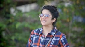 charmme-kaur-apologises-for-video