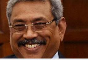 sri-lankan-parliament-dissolved