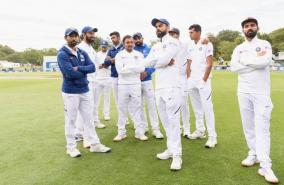 india-retain-top-spot-kohli-remains-second-in-icc-rankings-after-new-zealand-drubbing