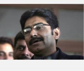 pakistan-legend-brutally-slams-umar-akmal
