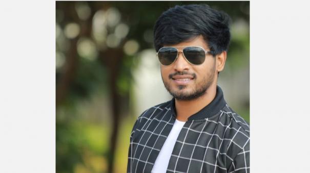 vijay-tv-rakshan-interview